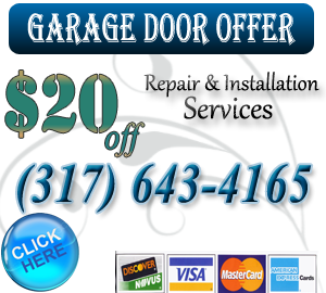 garage-door-offer-brownsburg