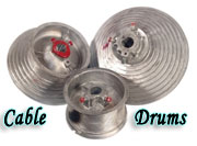parts-cable-drums